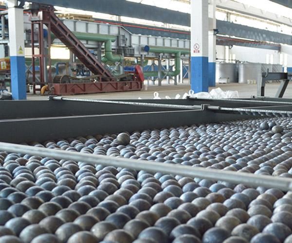 DIvisión Industrial